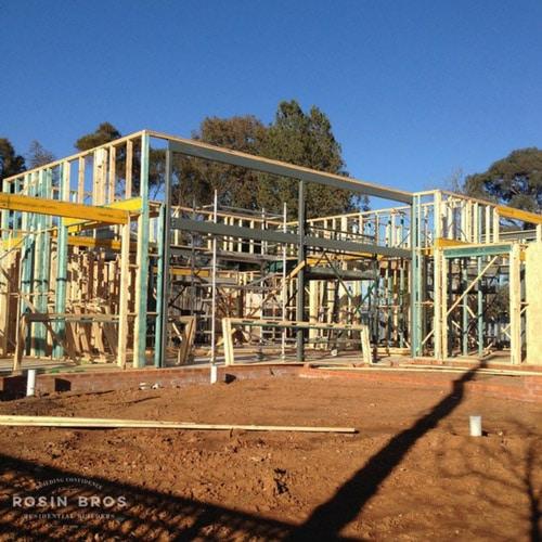 rebuild Canberra