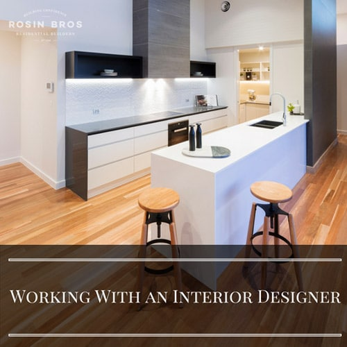 interior designer canberra