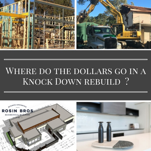 cost to build a custom home