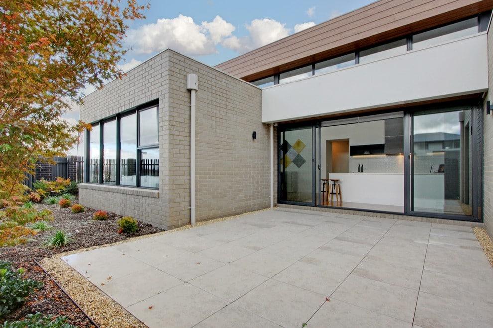 Concept Home – WR15