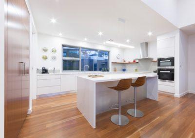 kitchen design canberra