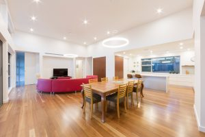award winning builders canberra