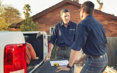 Who is the Best Custom Home Builder in Canberra?