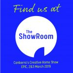 canberra builder tradeshow